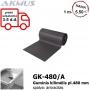 GK-480/A