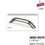WBO-9079
