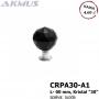 CRPA30-A1