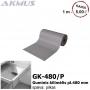 GK-480/P