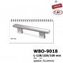 WBO-9018