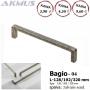 Bagio-04