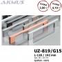 UZ-819/G15.