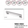 WBO-9082