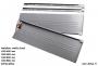 Metalbox H -150 mm