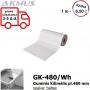 GK-480/Wh