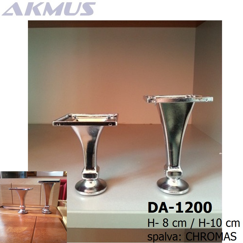 DA-1200