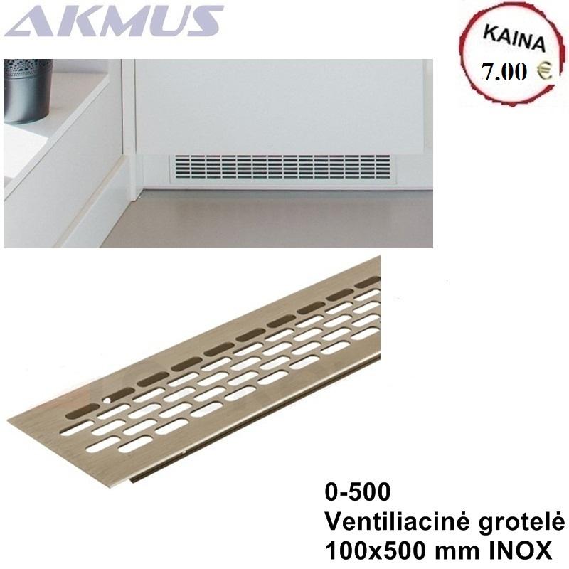 v0-500
