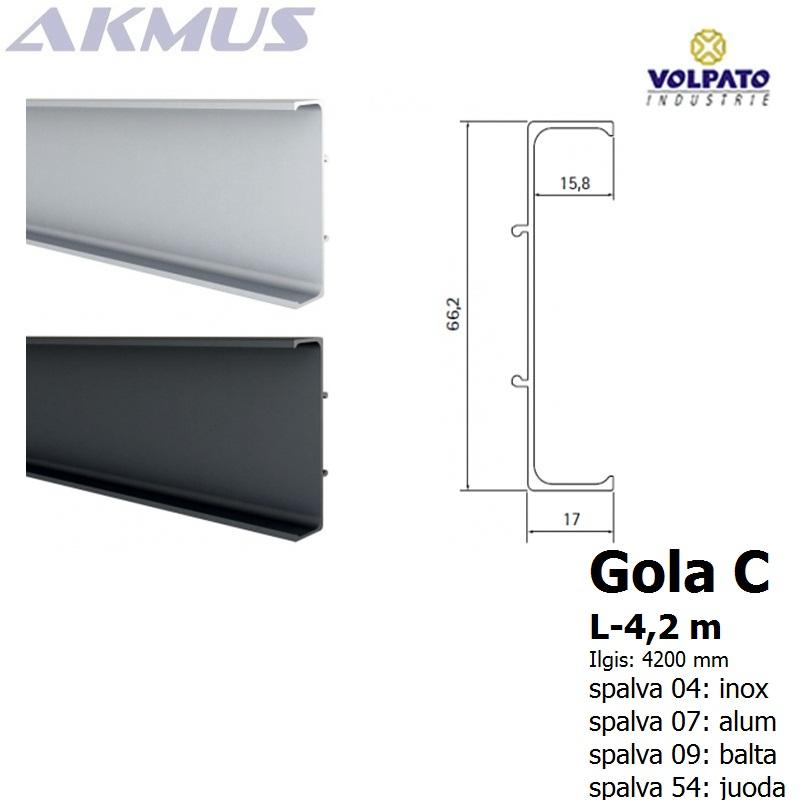 Gola C
