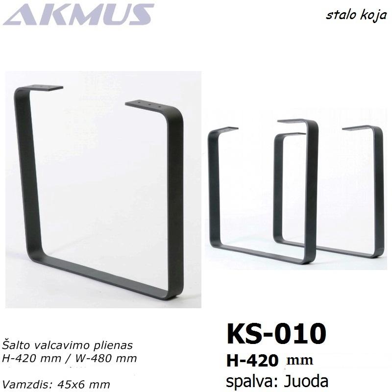 KS-010