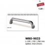 WBO-9033