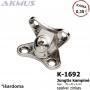 K-1692c