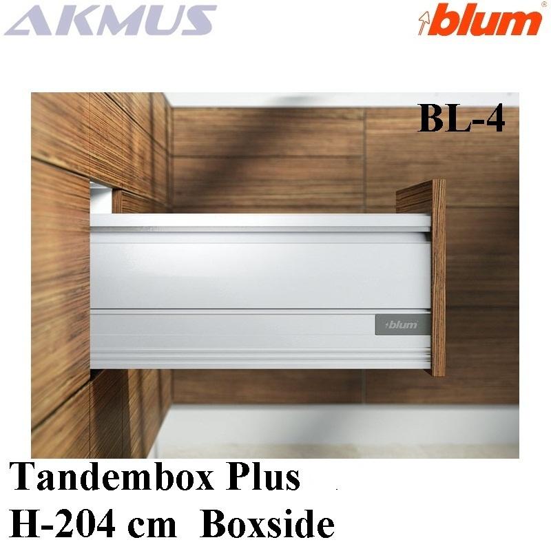 BLUM/BL-4