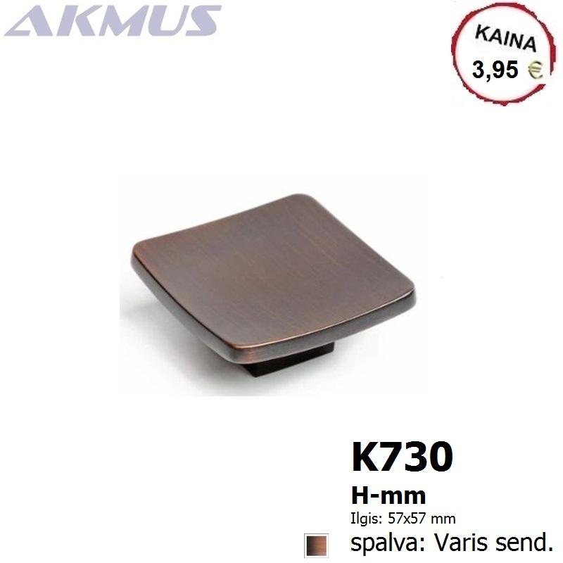 K730G15