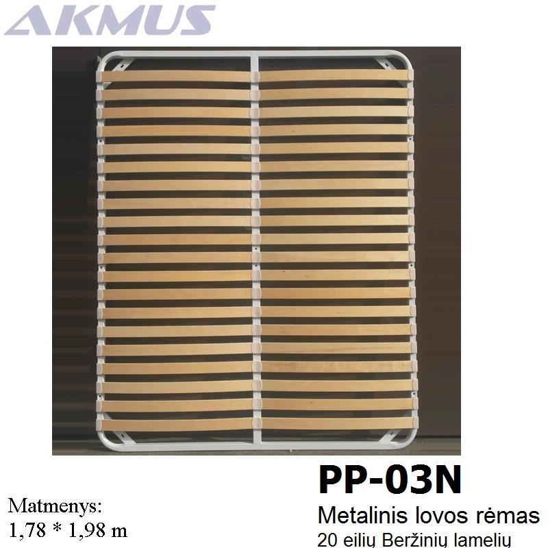PP-03N