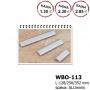 WBO-113