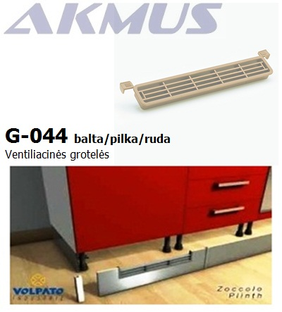 G-044