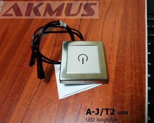 A-J/T2