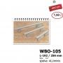 WBO-105
