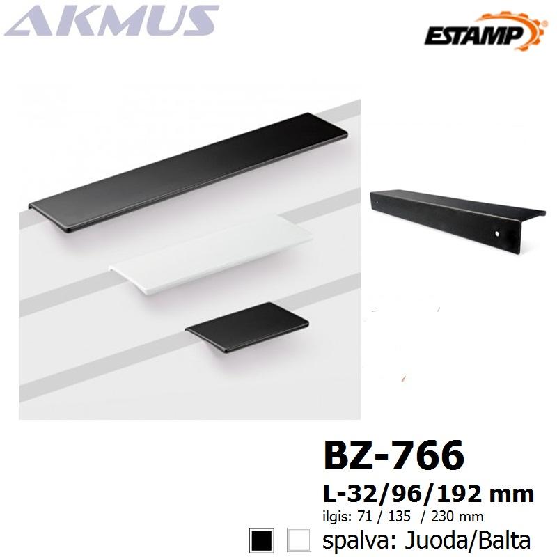 BZ-766.