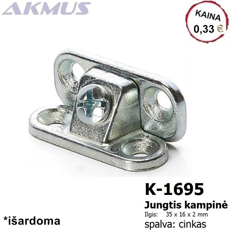 K-1695