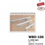 WBO-106