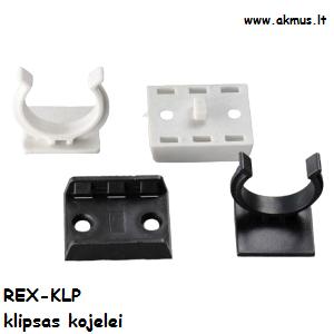 REX-KLP