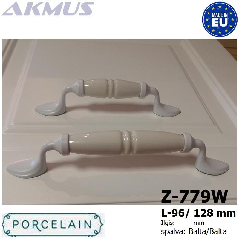 Z-779W