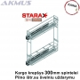 Starax-30 Kargo