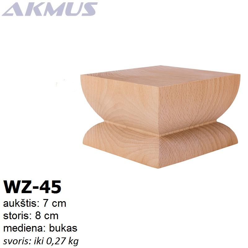 WZ-45
