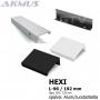 HEXI-96