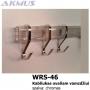 WRS-46