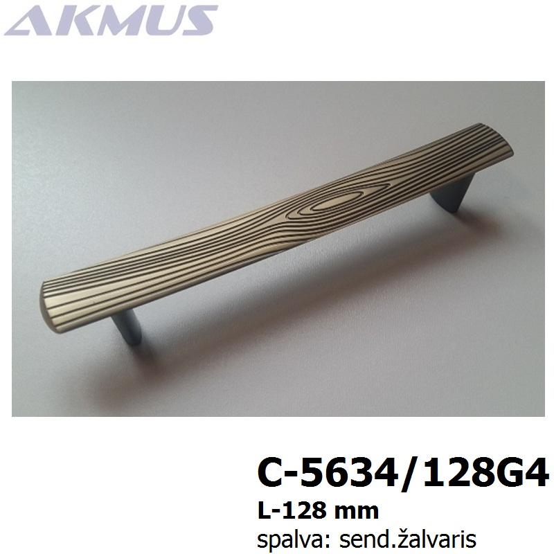 C-5634/128G4