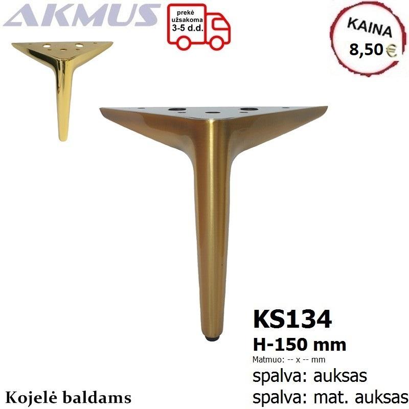 KS-134