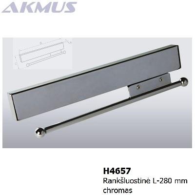 H4657
