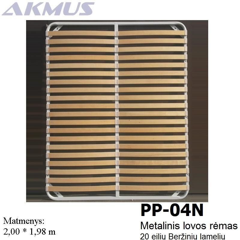 PP-04N